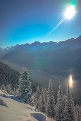 _DSC1324 (andrewlorenzlong) Tags: canada alberta banff national park banffnationalpark gondola banffgondola sulphurmountain sulphur mountain