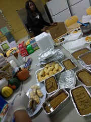 "Thanksgiving 2016: Feeding the hungry in Laurel MD • <a style=""font-size:0.8em;"" href=""http://www.flickr.com/photos/57659925@N06/31360470152/"" target=""_blank"">View on Flickr</a>"