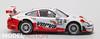 Carrera Porsche 911 GT3 RSR (ModelAction) Tags: modelaction carrera porsche911gt3rsr lechnerracingteam14