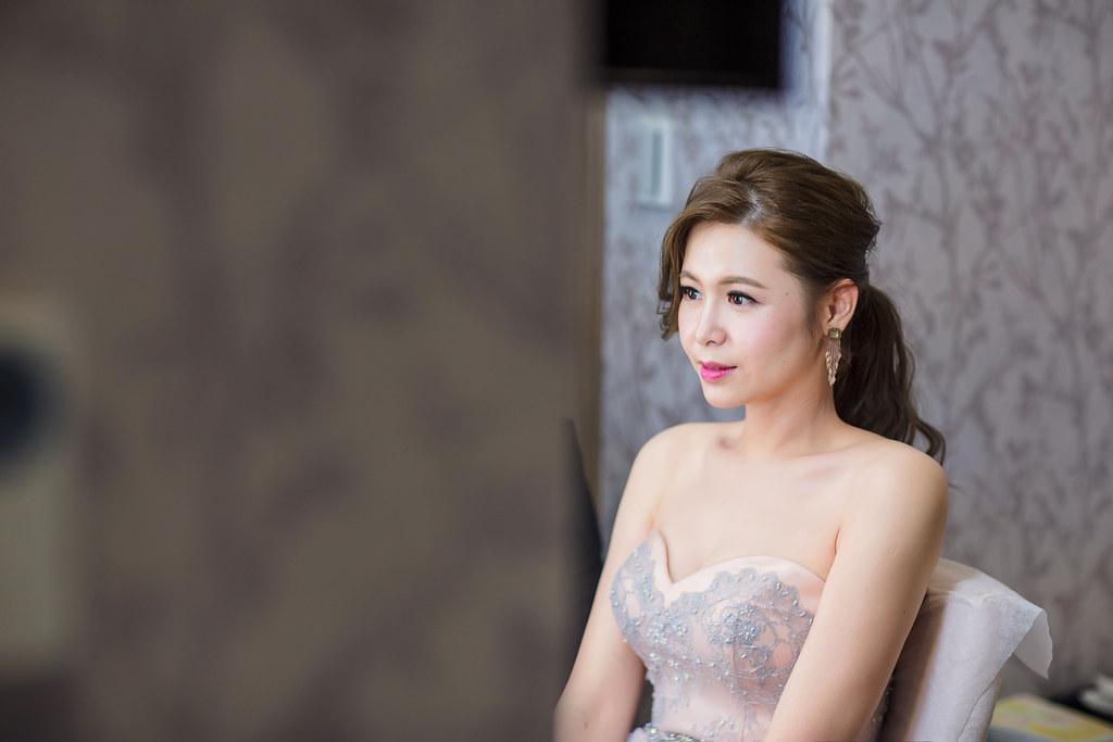 157桃園晶宴婚禮紀錄