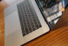 Lr43_L1000041 (TheBetterDay) Tags: apple macbookpro macbook mac applemacbookpro mbp mbp2016