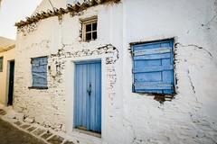 Kythnos Island, Greece (Ioannisdg) Tags: greatphotographers ioannisdg summer greek kithnos flickr greece vacation travel ioannisdgiannakopoulos kythnos dryopida egeo gr