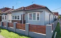 124 Denison Street, Hamilton NSW