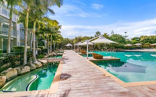Lot 149 Peppers Resort, Kingscliff NSW 2487
