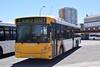 3313-Adelaide-22_12_16 (Lt. Commander Data) Tags: bus adelaidemetro volgren cr224l l94ub scania 3313