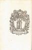 L'Obel-Family motto-1576 (melindahayes) Tags: 1576 qk41l7971576 lobelmatthiasde plantarum plantinchristophe folioformat latin