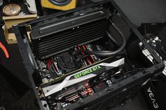 DSCF3880 (alberthuynhphoto) Tags: pc computer sandisk nvidia geforce 1070 1080 gtx video card fractal design node 804 asus rog das keyboard intel gigabyte cryorig aio evga 750w g2 nzxt rgb lighting custom gaming