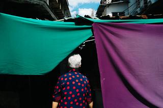 Bangkok, Thailand 2016