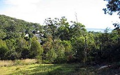 19 Navala Avenue, Nelson Bay NSW