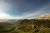 KNA_6100 (koorosh.nozad) Tags: lorestan iran ir lorestanprovince dehshahi absefidwaterfall ab sefid abe persia persien landscape