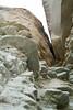 Valle de la Luna - Ischigualasto (Loree R.) Tags: valledelaluna sanjuan argentina paisaje landscape great beautiful lovely awesome hermoso piedranaranja parqueprovincial provincialpark ishigualasto nature naturaleza piedra stone oldstone