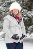IMG_0273 (photos_by_EmilyRose) Tags: outdoor maternity snow momtobe pregnancy flikrfriday winter photographer