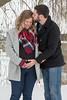 IMG_0228 (photos_by_EmilyRose) Tags: maternity pregnancy momtobe flikrfriday snow winter photographer
