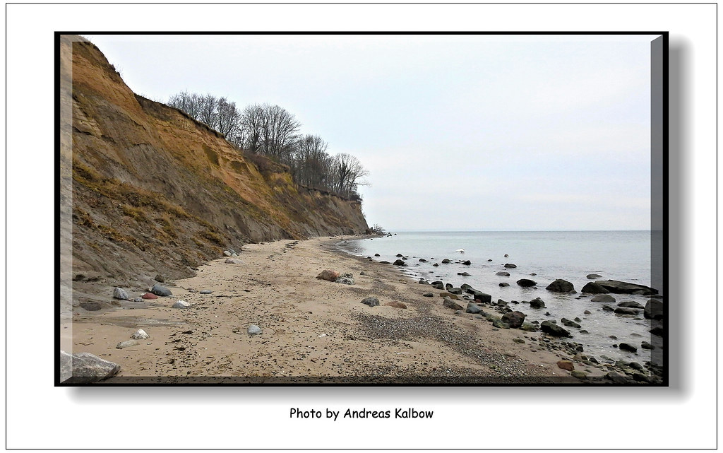 the world 39 s best photos of balticsea and fischkutter flickr hive mind. Black Bedroom Furniture Sets. Home Design Ideas