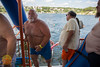 FU4A8411 (Lone Star Bears) Tags: bear chub gay swim lake austin texas party fun chill weekend austinchillweekendcom