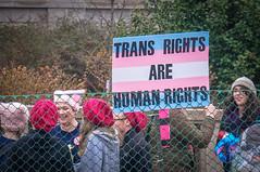 2017.01.21 Women's March Washington, DC USA 00083