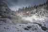 Winter (kgrin) Tags: 2017 blackwaterfalls canaanvalley westvirginia