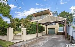 5 Charles Street, Baulkham Hills NSW