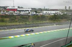 Sauber F1 Team - Felipe Nasr (Thales Munhoz) Tags: autodrómo autodrómodeinterlagos brasil brazil d90 f1 fia felipenasr formula formula1 josécarlospace nikon nikond90 sauber sãopaulo tmunhoz thalesmunhoz