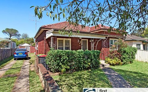 30 Evan Street, Penrith NSW 2750