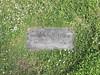 Mrs. E.C. McAllister Woodlawn Park North Cemetery Miami (Phillip Pessar) Tags: mrs ec mcallister woodlawn park north cemetery miami hotel downtown