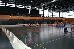 UHC Sursee_F-Junioren_Sursee-Trophy_24