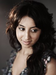 South Actress SANJJANAA Unedited Hot Exclusive Sexy Photos Set-21 (75)
