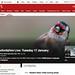 BBC Oxford cover 17-1-17