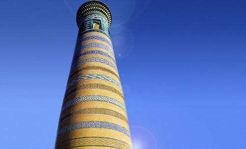 "Torres legendarias / Faros, minaretes, campanarios, rascacielos • <a style=""font-size:0.8em;"" href=""http://www.flickr.com/photos/30735181@N00/32411716511/"" target=""_blank"">View on Flickr</a>"