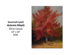 """Autumn Maple • <a style=""""font-size:0.8em;"""" href=""""https://www.flickr.com/photos/124378531@N04/32485427695/"""" target=""""_blank"""">View on Flickr</a>"""