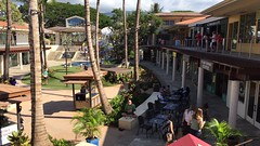 West Maui road to Lahaina (Jim Mullhaupt) Tags: maui hawaii lahaina kaanapali kapalua kahana honoluabay honoapiilanihighway pacificocean beach island southpacific surfing surf vacation holiday travel usa family kids surfers waves boating coral volcano exotic wallpaper clouds sky mountains landscape