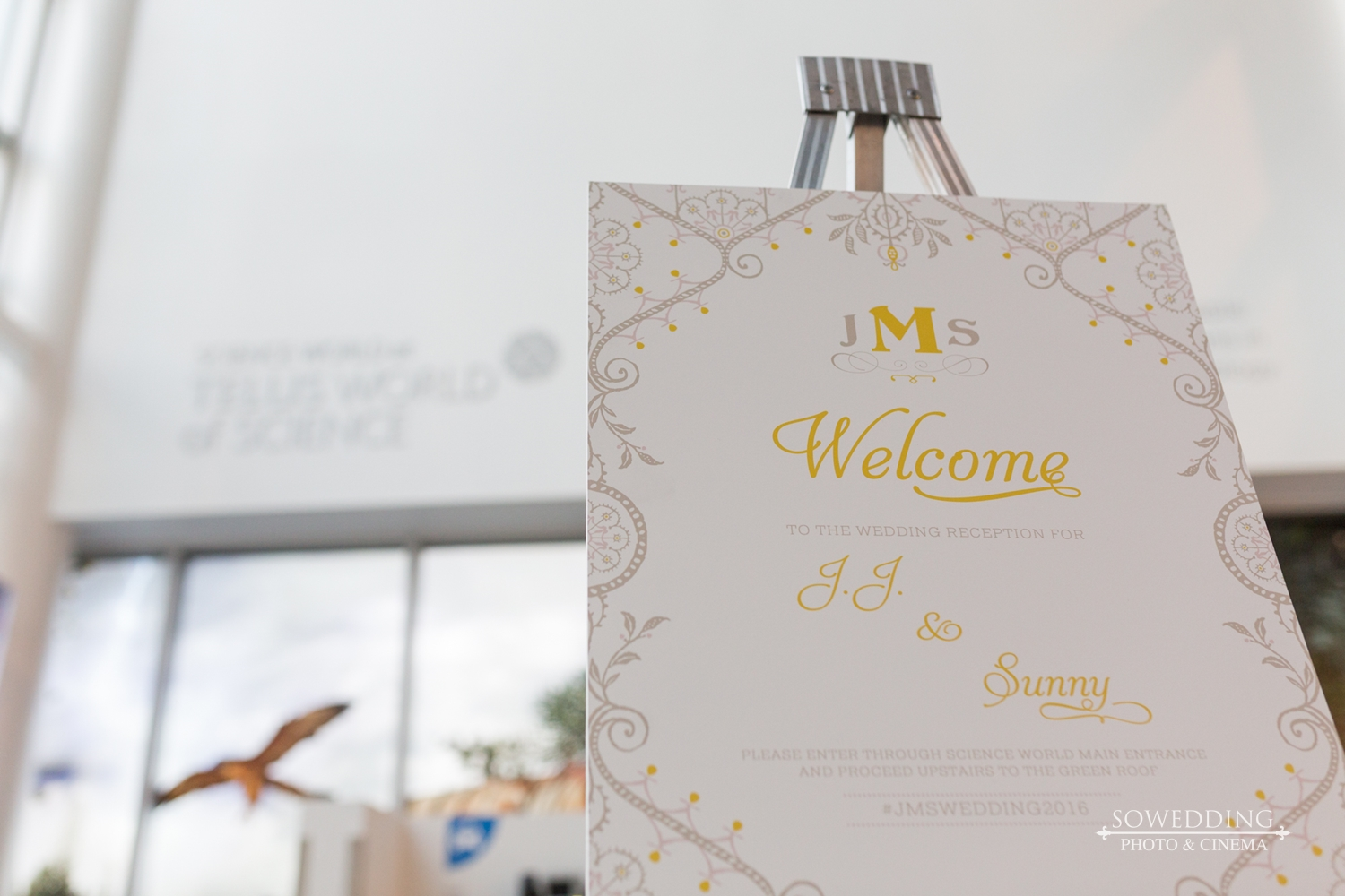Sunny&JJ-wedding-SD-1112