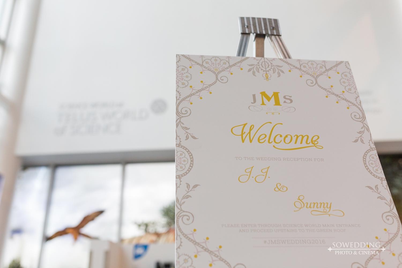 Sunny&JJ-wedding-SD-1112