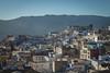 Xauen HD_DSC0312 (ernikon) Tags: xauen chouen chefchouen maroc marroc