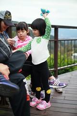 2017-02-04-15h07m30 (LittleBunny Chiu) Tags: 碧山巖 內湖碧山巖 夫妻樹 狗 看狗狗 狗狗 摸狗 看狗