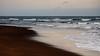 DSCN0981 Sandy Beach (tsuping.liu) Tags: outdoor organicpatttern ocean colorofsky sky serene sea seaside shore skyline sand beach landscape water waterfront webbtide nature natureselegantshots naturesfinest