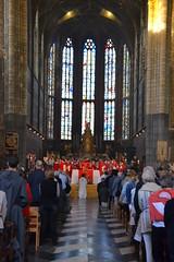 Fete-Dieu-procession-Corpus-Christi-Liege (18)