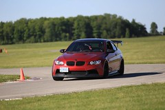 2015-05 Cayuga Track Day