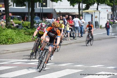 PK Aspiranten Meerhout 2015 (467)