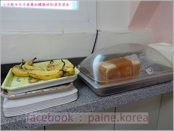 光州民宿 Oxbloodk Hostel (11).JPG