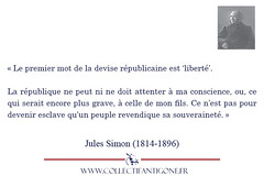 6752--JulesSimon-Republique2 (CollectifAntigone) Tags: vide