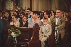 IMG_4899 (ODPictures Art Studio LTD - Hungary) Tags: wedding adam canon eos second shooter magyar zita hungarian 6d katalin 2015 eskuvo kecskemet godollo sipos odpictures merenyi odpictureshu bazsik