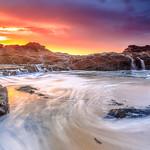"""Jarugo,-Fuerteventura-(1) <a style=""""margin-left:10px; font-size:0.8em;"""" href=""""http://www.flickr.com/photos/127607003@N02/18656848243/"""" target=""""_blank"""">@flickr</a>"""