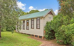 572 Humpty Back Road, Pearces Creek NSW