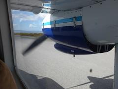 Aran Islands014
