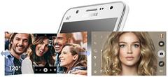 Samsung Galaxy J5 и J7