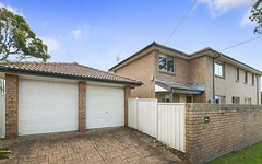 78 Bix Road, Dee Why NSW