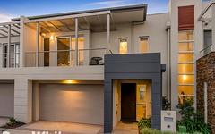 10 Jardine Terrace, Bella Vista NSW