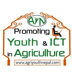 """Promoting Youth and ICTs in Agriculture • <a style=""""font-size:0.8em;"""" href=""""http://www.flickr.com/photos/133612392@N06/19013836219/"""" target=""""_blank"""">View on Flickr</a>"""