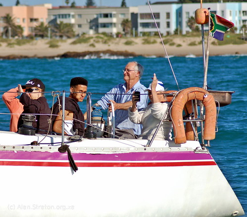 "2015 ABYC Closing of Season Sailpast • <a style=""font-size:0.8em;"" href=""http://www.flickr.com/photos/99242810@N02/19044098862/"" target=""_blank"">View on Flickr</a>"